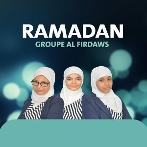 Groupe Al Firdaws 歌手頭像