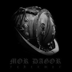 Mor Dagor 歌手頭像