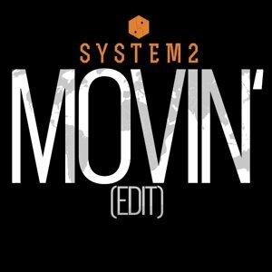 System2 歌手頭像