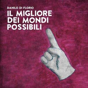 Danilo Di Florio 歌手頭像