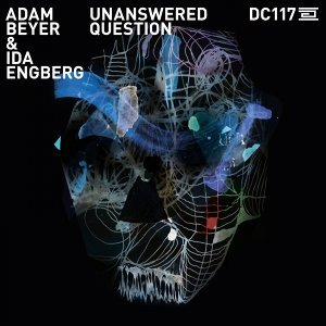 Adam Beyer, Ida Engberg