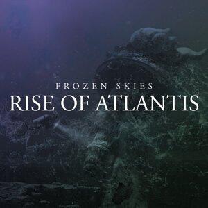Frozen Skies 歌手頭像