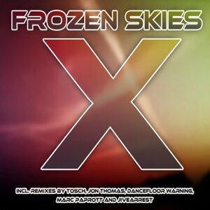 Frozen Skies