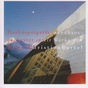 Hans-Christian Bartel, Jörg-Peter Weigle, Gewandhausorchester 歌手頭像