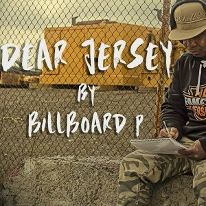 Billboard P