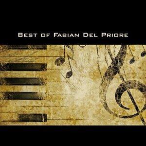 Fabian Del Priore 歌手頭像