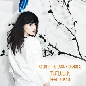 Aylin & The Lucky Charms 歌手頭像