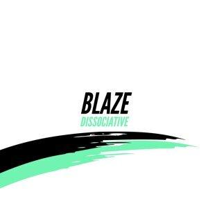 Blaze アーティスト写真