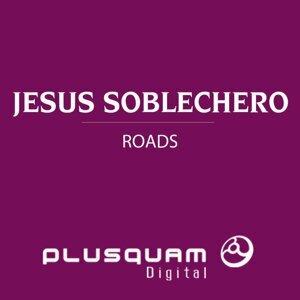 Jesus Soblechero 歌手頭像