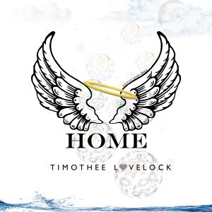 Timothee Lovelock 歌手頭像
