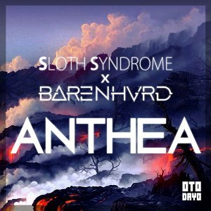 Sloth Syndrome 歌手頭像