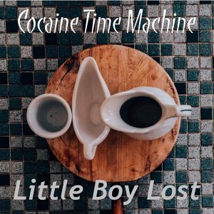 Little Boy Lost 歌手頭像