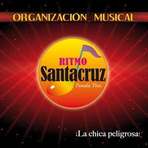 Ritmo Santa Cruz 歌手頭像