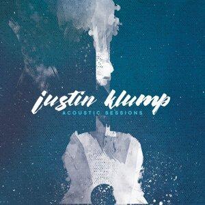 Justin Klump 歌手頭像