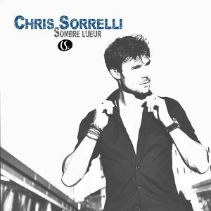 Chris Sorrelli 歌手頭像