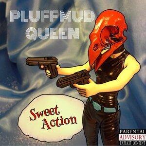 Pluff Mud Queen 歌手頭像