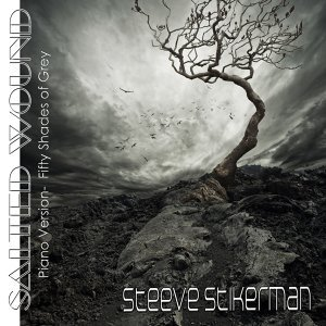 Steeve Stikerman 歌手頭像