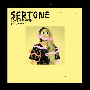 SertOne