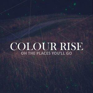 Colour Rise 歌手頭像