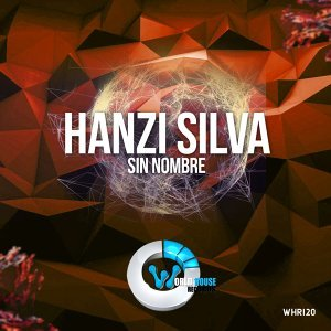 HanzI SilvA 歌手頭像