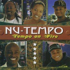 Nu-Tempo 歌手頭像