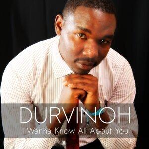 Durvinoh 歌手頭像
