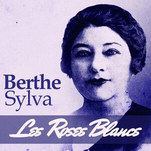 Berthe Sylva