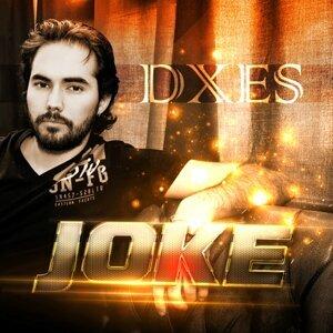 Dxses 歌手頭像