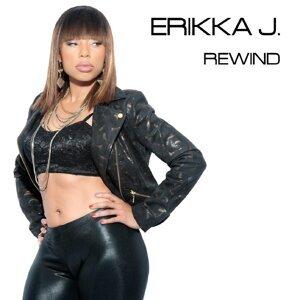 Erikka J. 歌手頭像