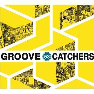 Groove Catchers