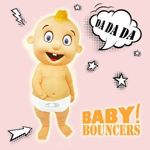 Baby Bouncers 歌手頭像