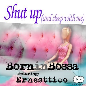 Born in Bossa 歌手頭像