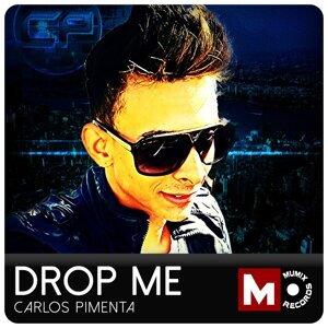Carlos Pimenta 歌手頭像