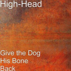 High-Head