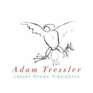 Adam Tressler 歌手頭像