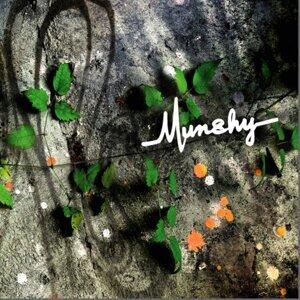 Munshy