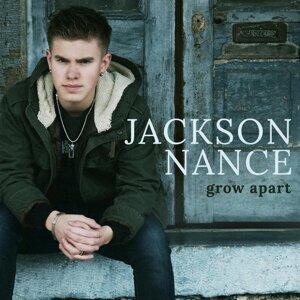 Jackson Nance 歌手頭像