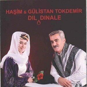 Haşim Tokdemir, Gülistan Tokdemir 歌手頭像