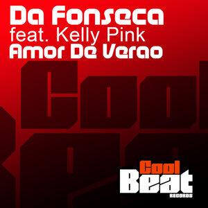 Duduka Da Fonseca 歌手頭像