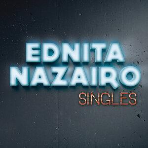 Ednita Nazario 歌手頭像