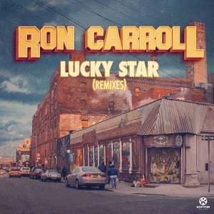 Ron Carroll