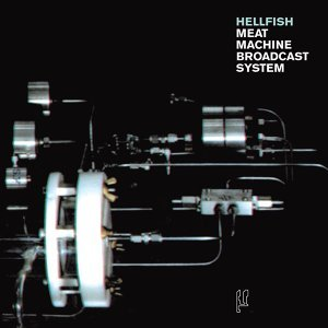 Hellfish 歌手頭像