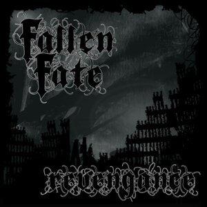 Fallen Fate アーティスト写真