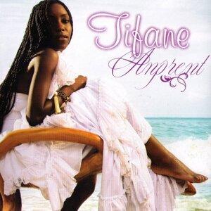 Tifane 歌手頭像