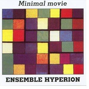 Ensemble Hyperion 歌手頭像