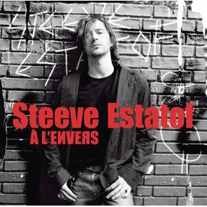 Steeve Estatof (史帝夫‧艾斯塔托夫) 歌手頭像