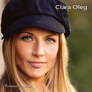 Clara Oleg 歌手頭像