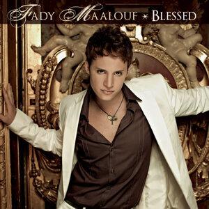 Fady Maalouf (法迪馬盧夫) 歌手頭像