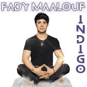 Fady Maalouf (法迪馬盧夫)