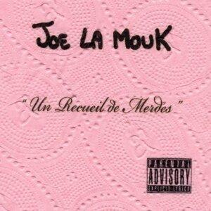 Joe La Mouk 歌手頭像